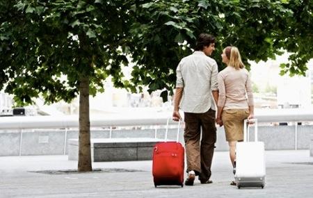 Un fin de semana rom ntico - Un fin de semana romantico ...