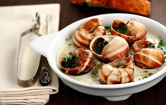 Los 5 mejores platos del mundo que tienes que probar - Cuisine bourguignonne ...